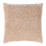 Decor 140 Ranger Throw Pillow