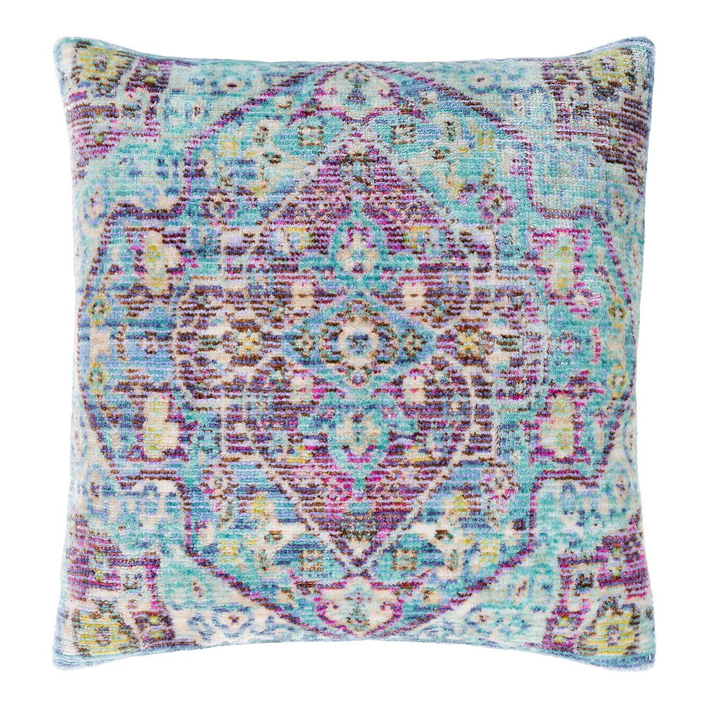 Decor 140 Felicie Throw Pillow