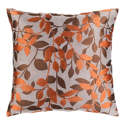 Decor 140 Roma Throw Pillow