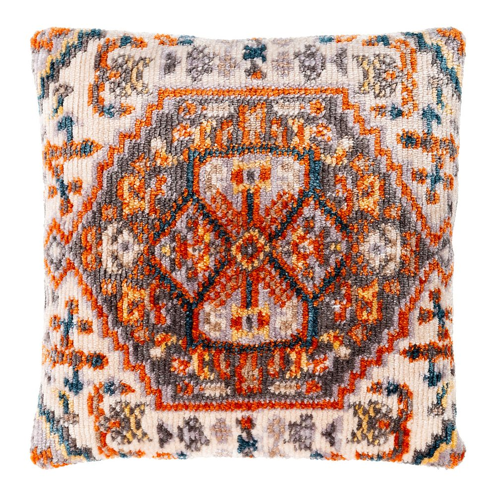 Decor 140 Forbes Throw Pillow