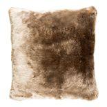 Decor 140 Padma Throw Pillow