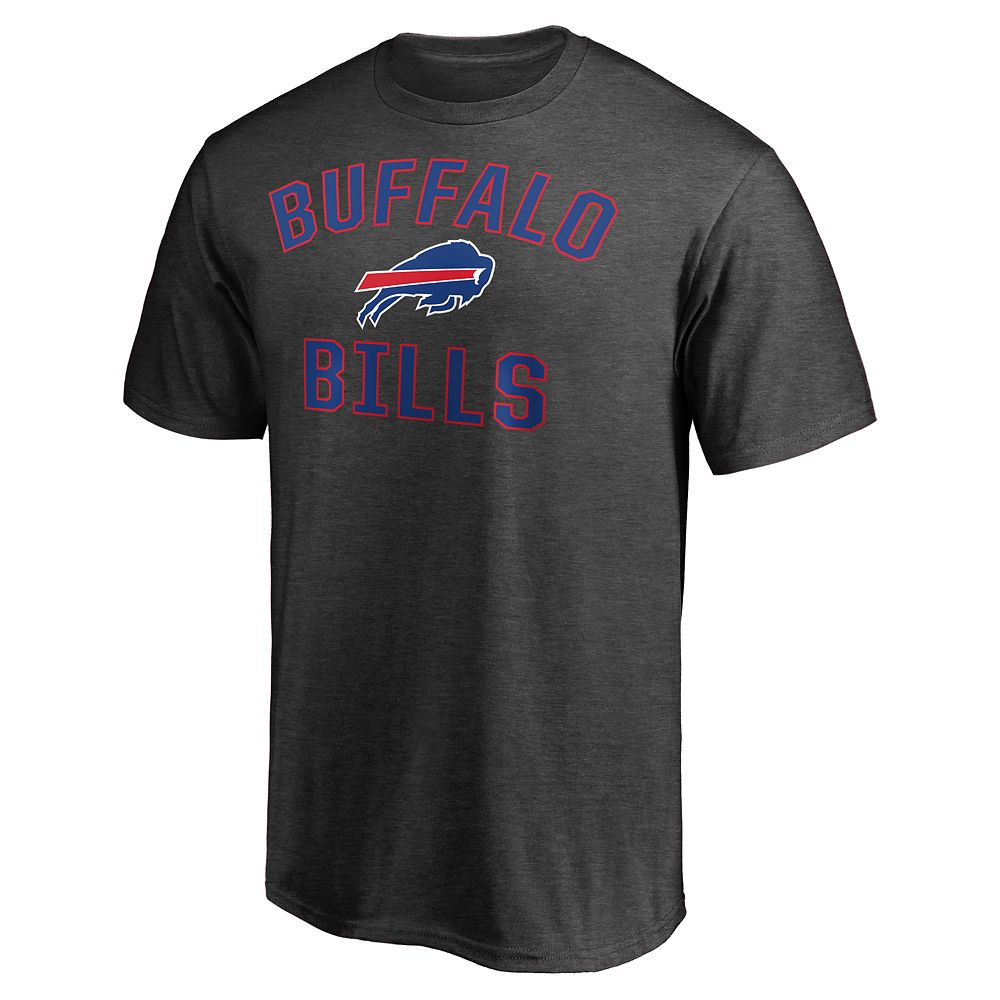 Men's Buffalo Bills Victory Arch Tee