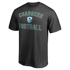 05e2c467 NFL Los Angeles Chargers Sports Fan | Kohl's