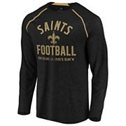 Men's New Orleans Saints Defender Tee