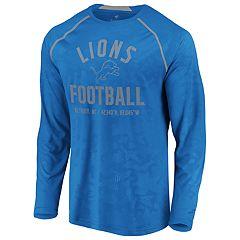 1b7f4cba Detroit Lions Apparel & Gear   Kohl's