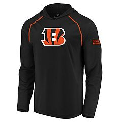 606884a2 Mens NFL Cincinnati Bengals Sports Fan | Kohl's