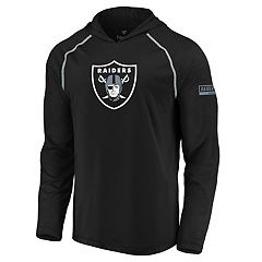 5b11cb34 Oakland Raiders Sports Fan | Kohl's