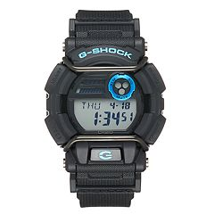Casio Men's G-Shock Digital Watch - GD400-1B2