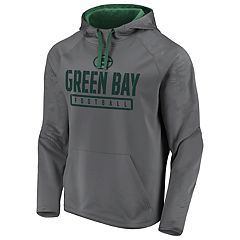 newest collection 29f35 bbe7c Mens NFL Sports Fan Clothing | Kohl's