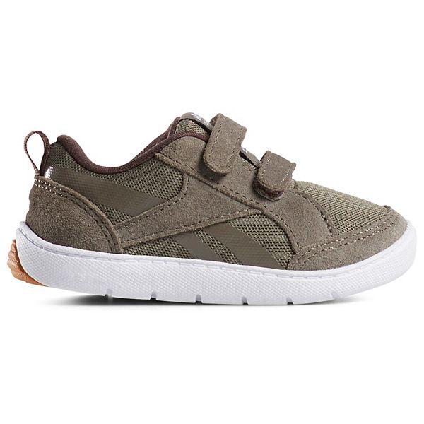 seco aerolíneas matriz  Reebok VentureFlex Chase II Toddler Boys' Sneakers