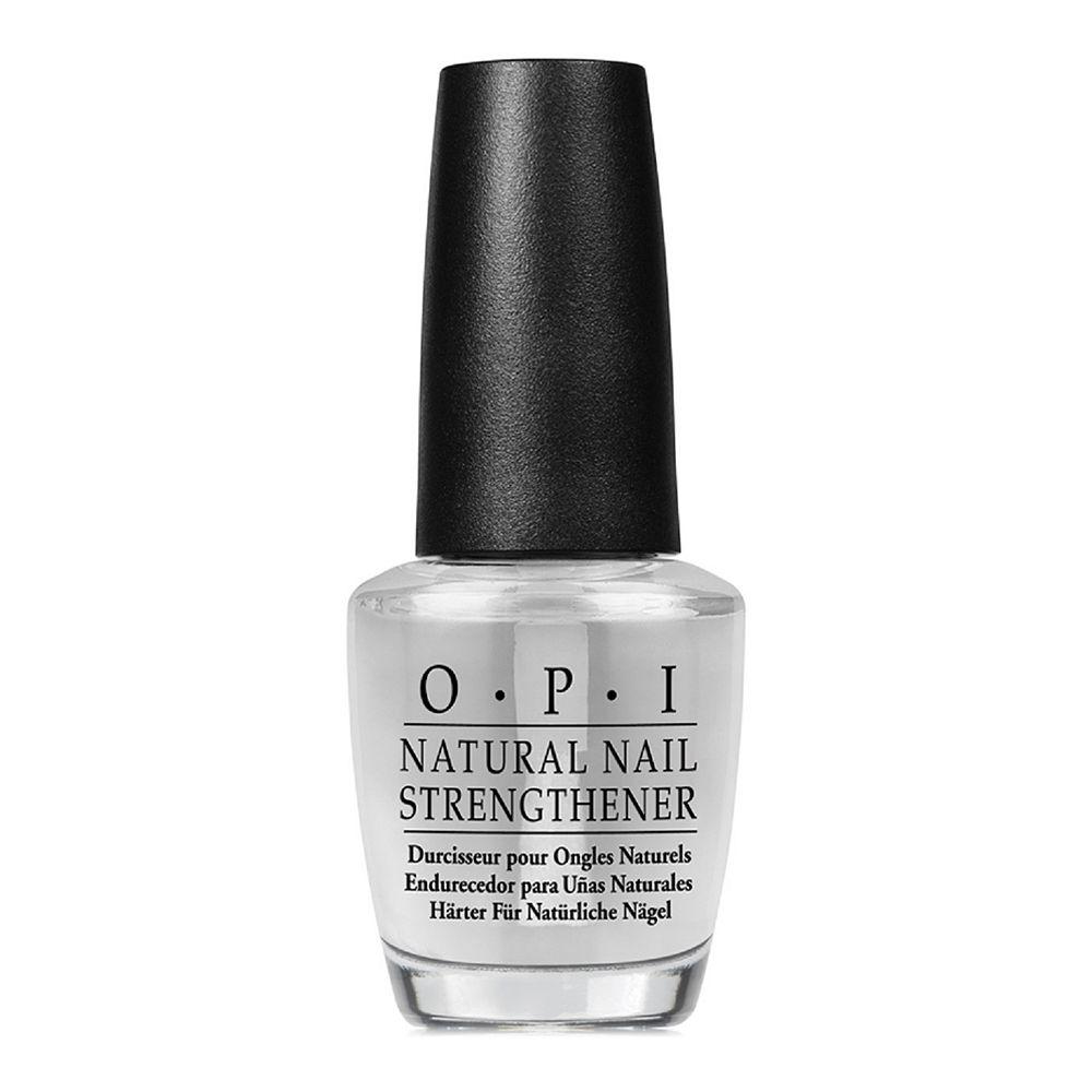 OPI Nail Strengthener