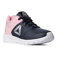 ec3955da0ee Reebok Rush Runner Girls  Sneakers
