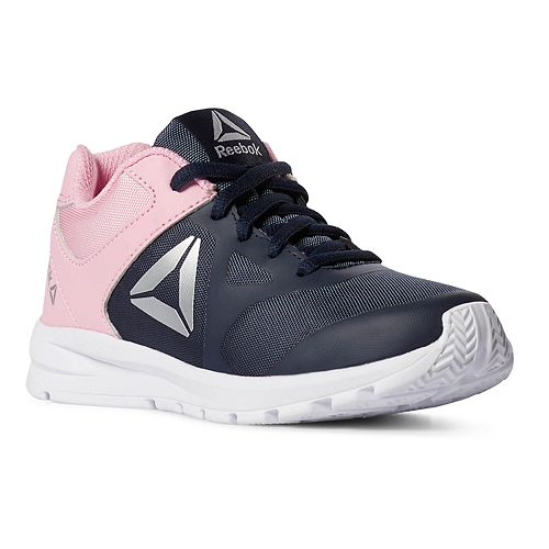 Reebok Rush Runner Girls' Sneakers