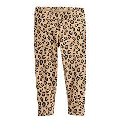 ec95ff1f70275 Girls Beig/khaki Pants - Bottoms, Clothing | Kohl's