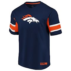 ca6adba0 NFL Denver Broncos T-Shirts Sports Fan Clothing | Kohl's