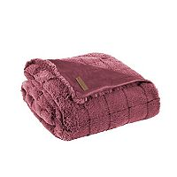 Deals on Koolaburra by UGG Tuva Throw