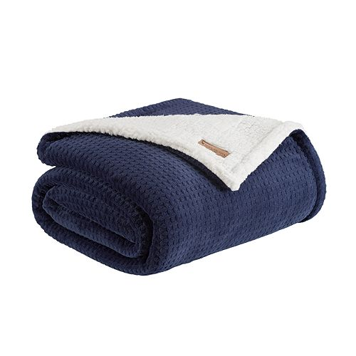 Koolaburra by UGG Milo Throw