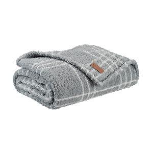 Koolaburra By UGG Elsa Gift Box Throw & Pillow Set