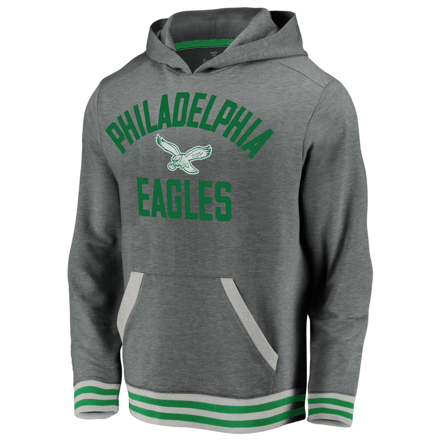 vintage eagles sweatshirt
