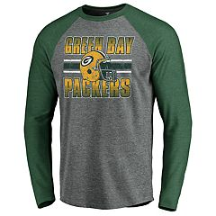 5828ff28 Green Bay Packers | Kohl's