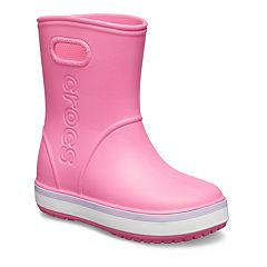 5f6354ddf38 Kids Rain Boots | Kohl's