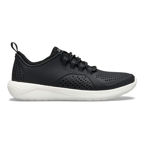 Crocs LiteRide Kids' Shoes