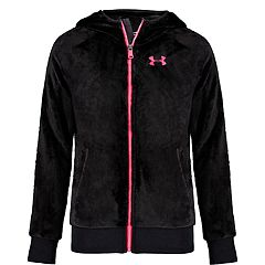 9d04c646b7 Girls' Under Armour Clothing | Kohl's