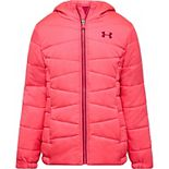 Girls 4-20 Under Armour UA Prime Puffer
