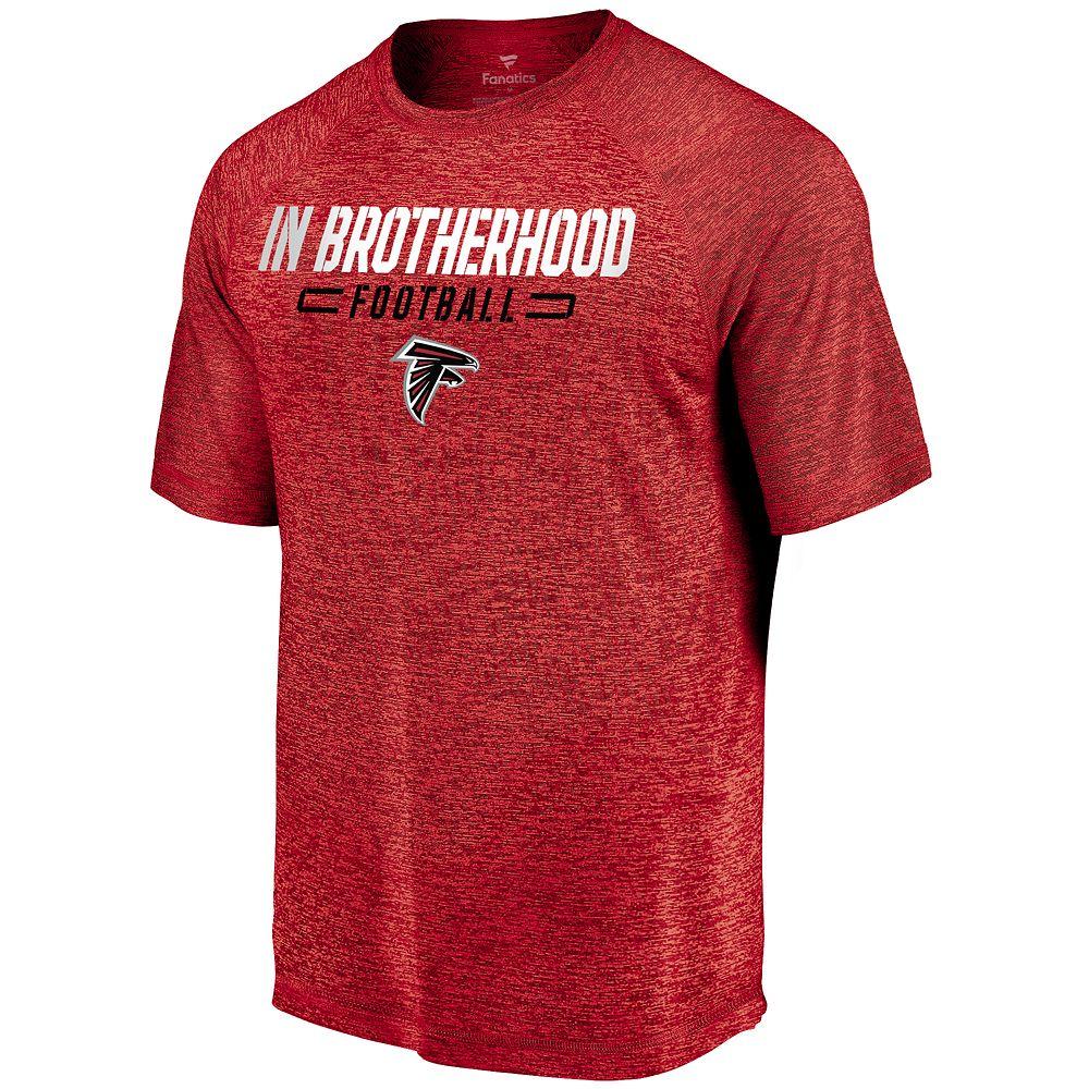 Men's Atlanta Falcons Hometown Tee
