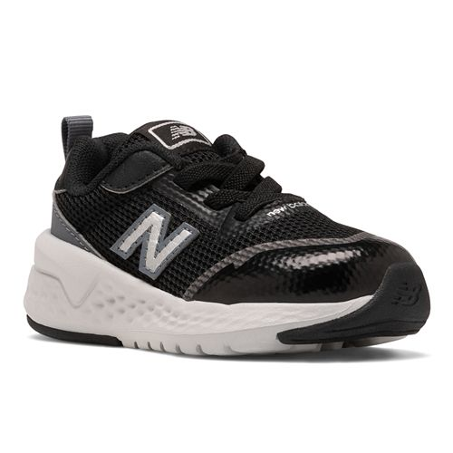 New Balance 515 Sport Toddler Boys' Sneakers