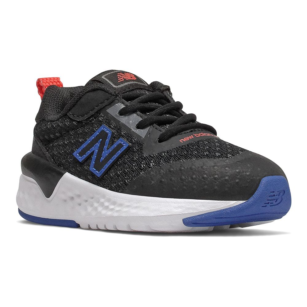 New Balance® 515 Sport Toddler Boys' Sneakers