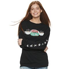 310653cf073f Junior Graphic Tees, Graphic Tees for Women | Kohl's