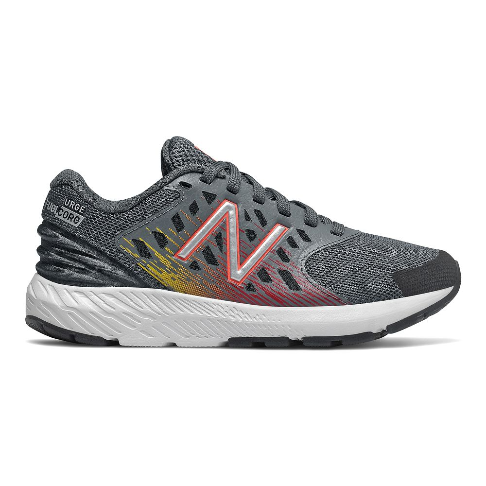 New Balance® FuelCore Urge Girls' Sneakers
