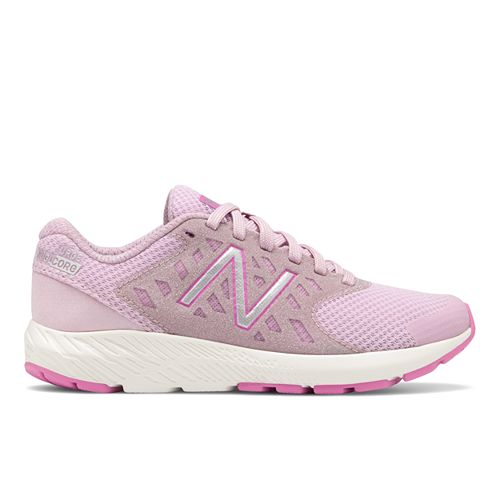 New Balance FuelCore Urge Girls' Sneakers
