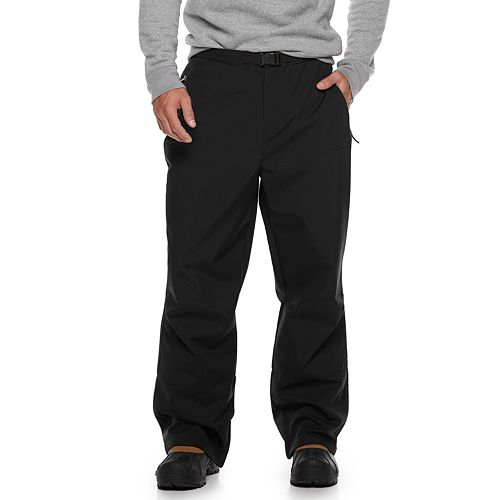 Men's Free Country Snow Pants