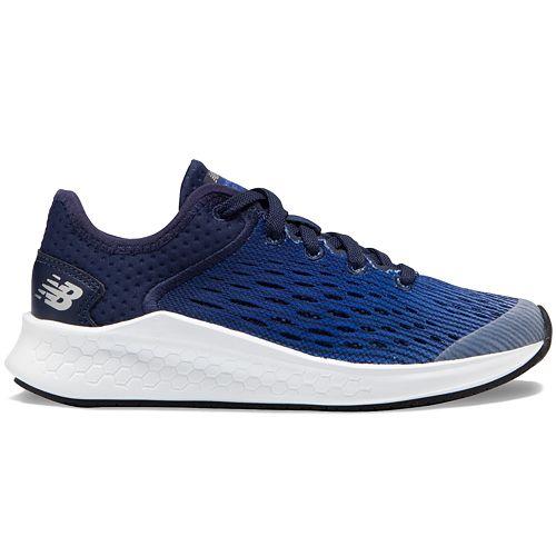 New Balance Fresh Foam Fast Boys' Sneakers