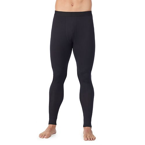 Big & Tall Climatesmart® by Cuddl Duds Lightweight ModalCore Performance Base Layer Pants