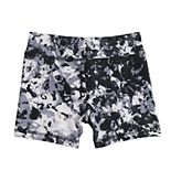 Girls 4-12 Jumping Beans® Active Shorts