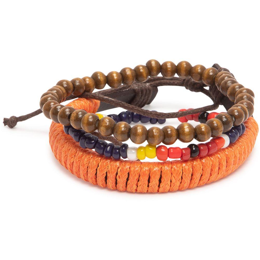 Men's damen + hastings Bracelet