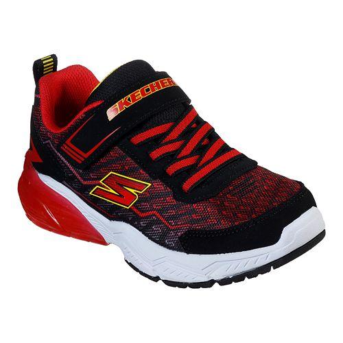Skechers Thermoflux 2.0 Boys' Sneakers