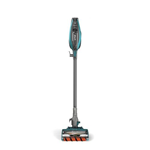 Shark Apex DuoClean with Zero-M Corded Stick Vacuum (ZS362)