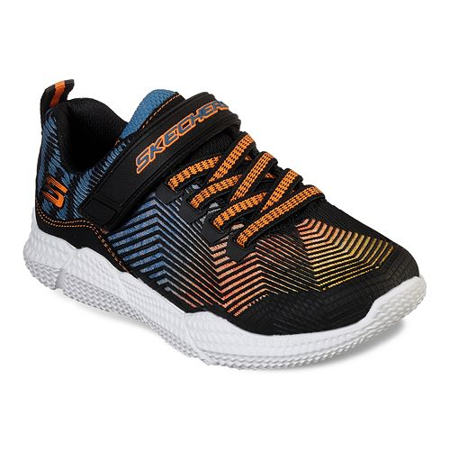Skechers Intersectors Protofuel Boys' Sneakers