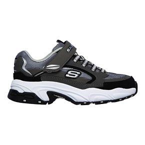 Skechers Stamina Boys' Sneakers