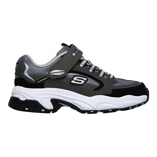 Skechers® Stamina Boys' Sneakers