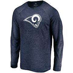 ad45f989 Los Angeles Rams Sports Fan | Kohl's