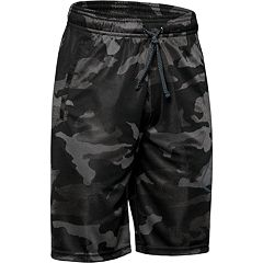 df9514fa30 Boys' Under Armour Clothing | Kohl's