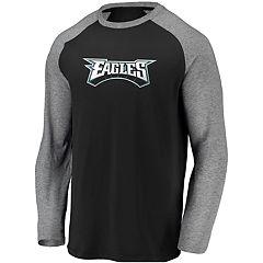 16b20d7b Philadelphia Eagles | Kohl's