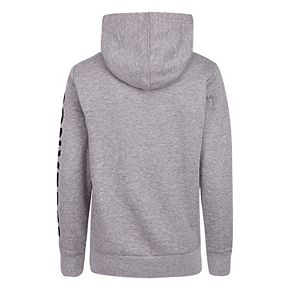 Boys 8-20 Converse Signature Chuck Patch Pullover Hoodie