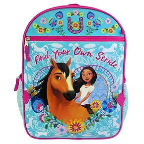 Spirit 5-Piece Backpack Set