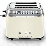 Russell Hobbs 4-Slice Retro Style Toaster